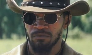 Jamie_Foxx_means_business_in_new_Django_Unchained_trailer-465x280