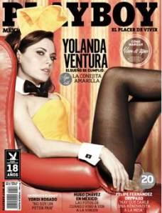 yolanda_ventura_extra_1