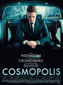 CosmopolisPoster2