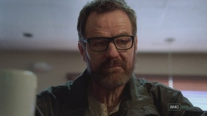 breaking_bad_walter_white