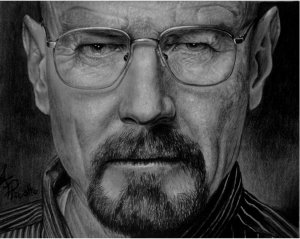 walter_white_breaking_bad_by_andresarte-d5r433i (1)
