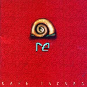 Café-Tacvba-Re