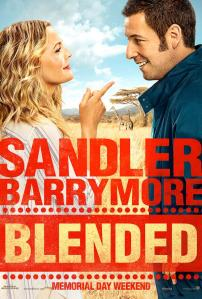 official-new-poster-for-blended-starring-adam-sandler-and-drew-barrymore