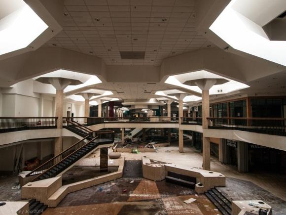 centros-comerciales-abandonados-1
