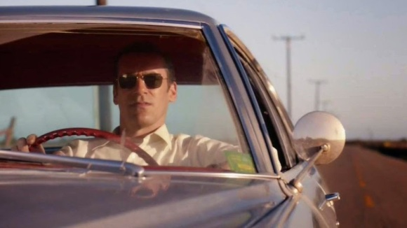 mad-men-season-7-episode-12-jon-hamm.driving