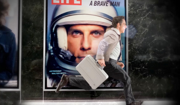 secret-life-of-walter-mitty-pic-06
