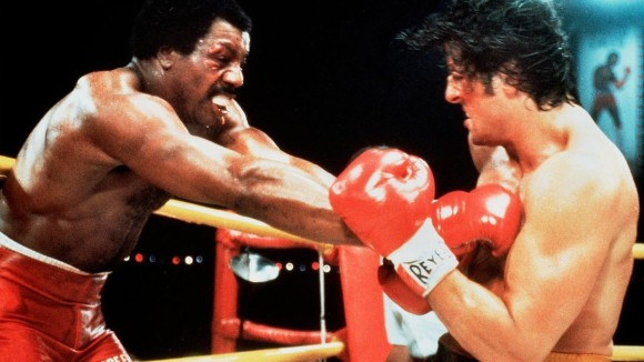 Rocky-Apollo-Creed