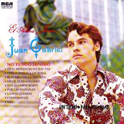 20150112022323-1971-el-alma-joven
