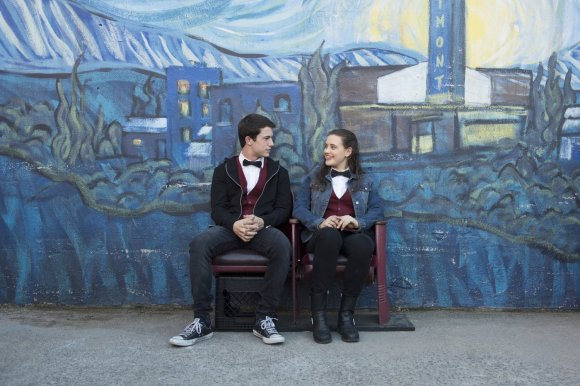 13-Reasons-Why (1)
