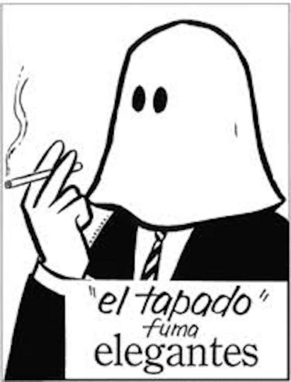 el-tapado-fuma-elegantes.jpg