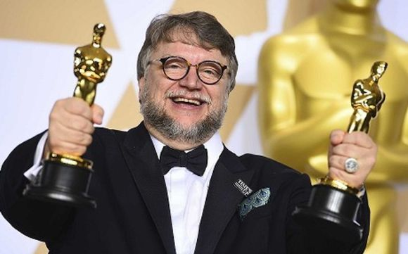 Guillermo-Toro-Premios-Oscar-mejor_LPRIMA20180305_0002_35