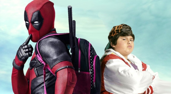 Deadpool-2-adds-Hunt-for-the-Wilderpeoples-Julian-Dennison
