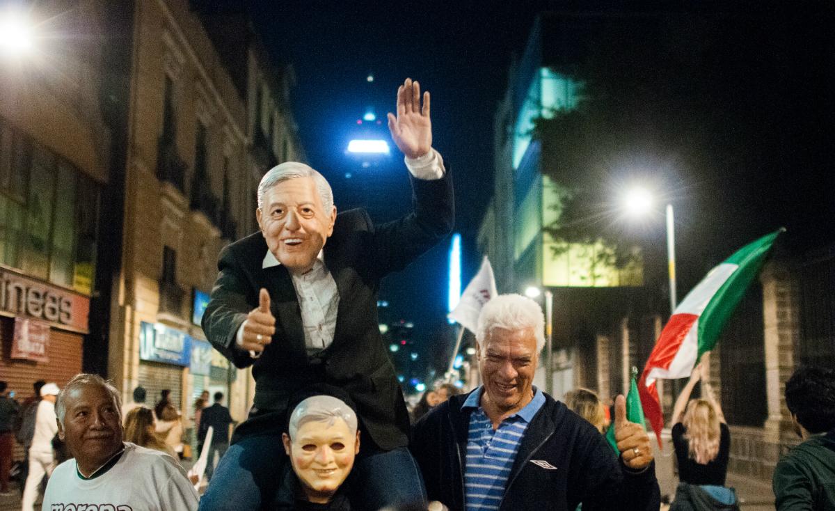 festejos-zocalo-amlo-1-julio-2018