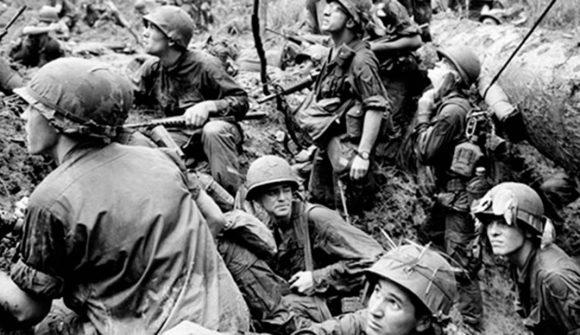 guerra-de-vietnam-1.jpg