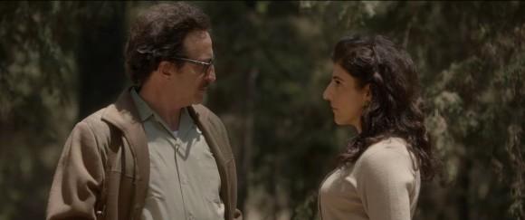 los-adioses-pelicula-rosario-castellanos-feminismo-cine-01