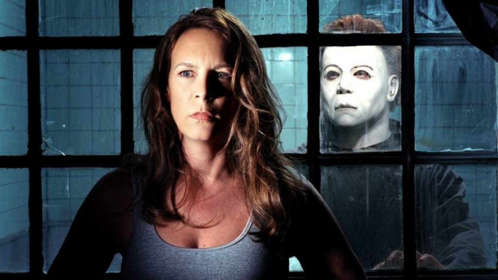 361535-slasher-films-halloween-resurrection-screenshot-1024x576.jpg